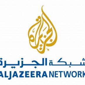 Kevin Sabet on Al Jazeera