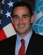 Kevin A. Sabet Debates Ethan Nadelmann on State Marijuana Initiatives