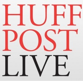 Kevin A. Sabet talks to HuffingtonPost DC Bureau Chief Ryan Grim about marijuana reform bills