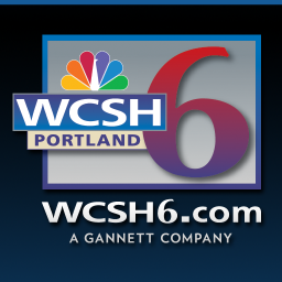 Kevin A. Sabet in Maine WCSH6: National Drug Policy Expert Speaks Out Against Legalizing Pot