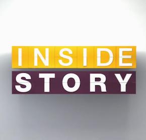 Kevin Sabet on Al Jazeera's Inside Story