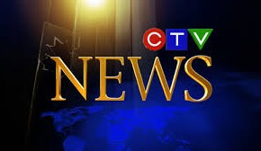 Kevin Sabet joins Canada's CTV News