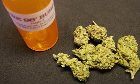 Obama Administration Eases Marijuana Research Requirements